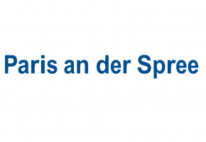 Neuer test logo Twitter2