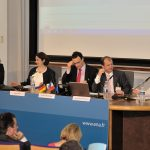JYS-2016-06-23-002-Forum F-D - ENA