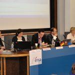 JYS-2016-06-23-004-Forum F-D - ENA