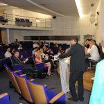 JYS-2016-06-23-006-Forum F-D - ENA