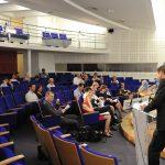 JYS-2016-06-23-007-Forum F-D - ENA