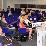 JYS-2016-06-23-015-Forum F-D - ENA