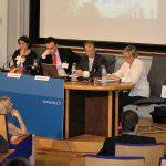 JYS-2016-06-23-016-Forum F-D - ENA