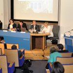 JYS-2016-06-23-017-Forum F-D - ENA
