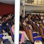 JYS-2016-06-23-018-Forum F-D - ENA