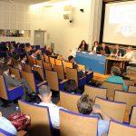 JYS-2016-06-23-019-Forum F-D - ENA
