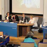 JYS-2016-06-23-020-Forum F-D - ENA