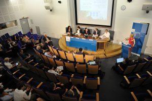 JYS-2016-06-23-025-Forum F-D - ENA