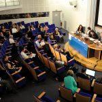 JYS-2016-06-23-029-Forum F-D - ENA