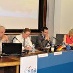JYS-2016-06-23-039-Forum F-D - ENA