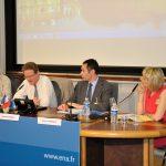 JYS-2016-06-23-042-Forum F-D - ENA