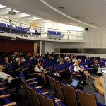 JYS-2016-06-23-043-Forum F-D - ENA