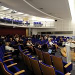 JYS-2016-06-23-044-Forum F-D - ENA