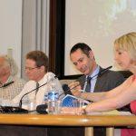JYS-2016-06-23-045-Forum F-D - ENA