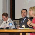 JYS-2016-06-23-047-Forum F-D - ENA