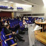 JYS-2016-06-23-051-Forum F-D - ENA