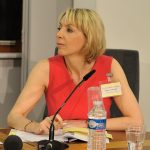 JYS-2016-06-23-057-Forum F-D - ENA
