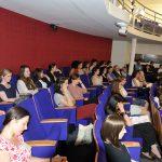 JYS-2016-06-23-062-Forum F-D - ENA
