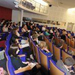 JYS-2016-06-23-063-Forum F-D - ENA
