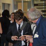 JYS-2016-06-23-065-Forum F-D - ENA