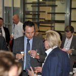 JYS-2016-06-23-075-Forum F-D - ENA