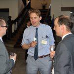 JYS-2016-06-23-076-Forum F-D - ENA