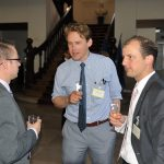 JYS-2016-06-23-077-Forum F-D - ENA