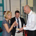 JYS-2016-06-23-079-Forum F-D - ENA