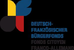 DFBF_Logo_mit_Text